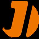 JFC C. Avatar