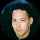 Ethan J. Avatar